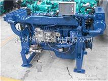 4102柴油发动机四配套机体水箱散热器