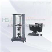 2KN双立柱拉压力试验机 200KG双立柱龙门式拉压力测试仪价钱