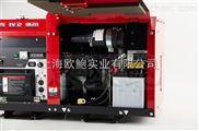 车载柴油发电机12千瓦价格