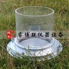 防水卷材钉杆密水性试验仪