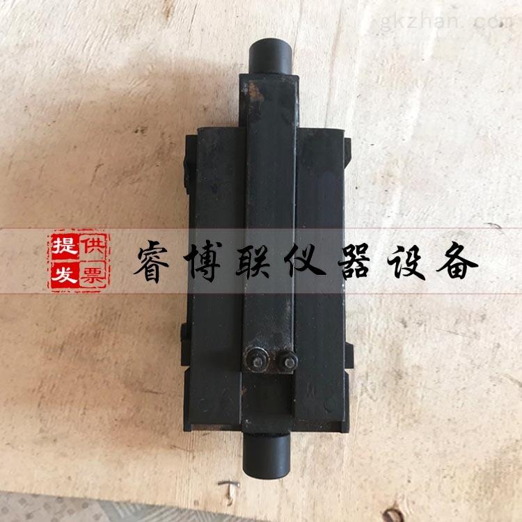 瓷砖剪切拉伸夹具