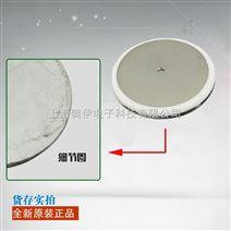 ABB晶闸管模块5SDD92Z0400 5SDD0120C0200