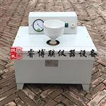 JC/T517石膏砂浆保水率测定仪