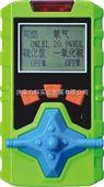 红外式二氧化碳检测仪价格 CO2报警仪厂家