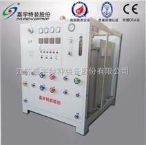 江苏嘉宇AF系列氨分解装置制氢装置