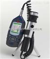 CEL-712 Microdust Pro实时便携式粉尘仪