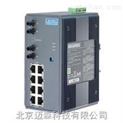 台湾研华非网管型EKI-7529MI交换机