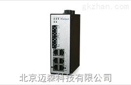 北京迈森MS8M百兆网管型交换机