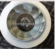 变频器风扇 原装正品 北京总代理 德国进口