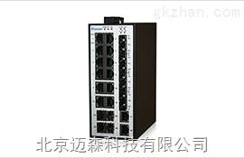 北京迈森MS22M-4G网管型交换机