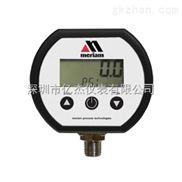 MGF16BN电池供电数字压力表