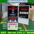 YX-1500A抛光集尘机 打磨粉尘除尘器