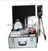 供光照强度测量记录仪 型号:ST68-M10531