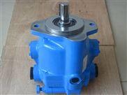 V2010-1F11B4B-1AA-12-R叶片泵有售