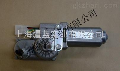 美国原装doga直流齿轮雨刮电机