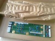 长期采购西门子变频器PLC模块