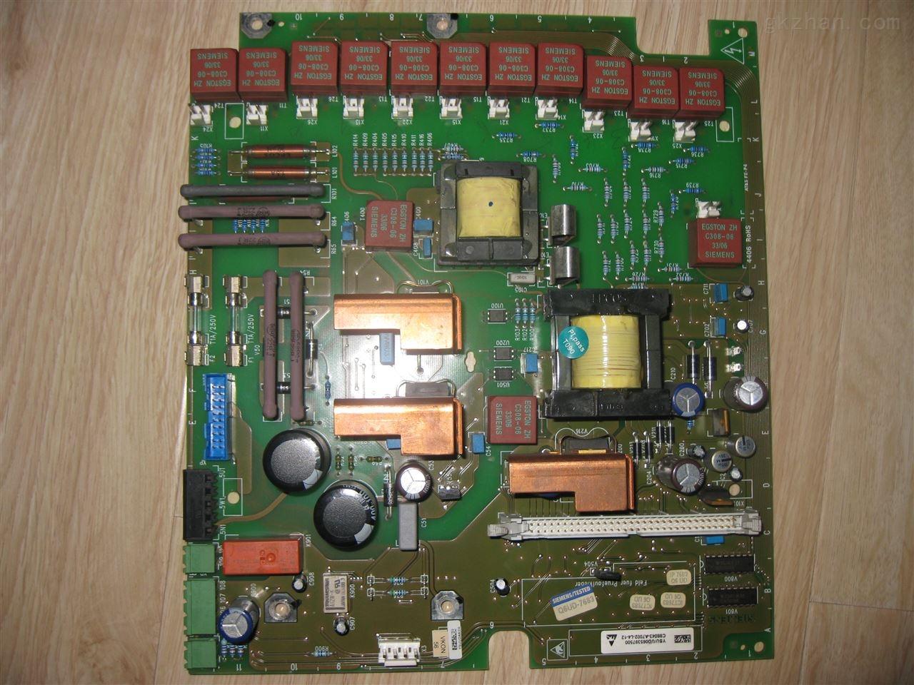 6se7090-0xx84-0ab0  cuvc主板,6se70变频器主板 2:6se7090-0xx85-1da