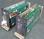 长期回收施耐德变频器PLC模块