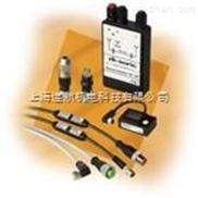 DI-SORIC光栅传感器