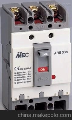 bs802b 应用电路图