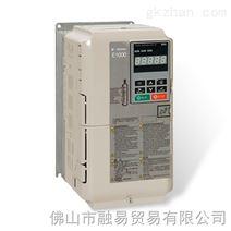 安川E1000风机泵用型变频器三相380v/11KW