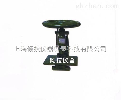 塑料制品试验机