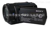 索尼防爆摄像机