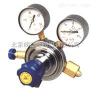 YQQ-9-氢气减压器