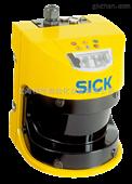 SICK 1028935 安全激光扫描仪S30A-4011CA