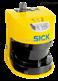 SICK 1028935 安全激光掃描儀S30A-4011CA