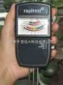 中西厂家土壤酸碱度速测仪库号:M87469