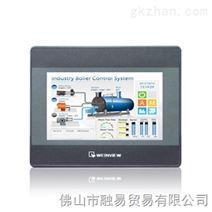威纶通WEINVIEW 4.3寸触摸屏/人机界面