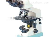 尼康显微镜E100
