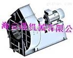 GAX*耐腐蚀风机CBI离心风机上海办