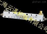 航天事业*Drawcom防爆连接件耦合器插头