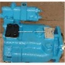 威格士VICKERS:直角/液压/液控单向阀描述