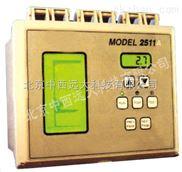 中西(LQS)污泥界面仪 库号:M153294