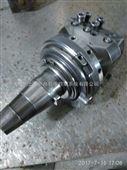 优势销售ACE,GS-28-100-bb-1700N,气弹簧