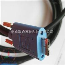 数据线连接线映美精相机usb3.0电源线