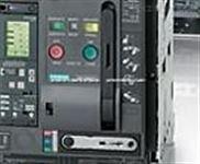 SIEMENS空气断路器3KC98332详情介绍