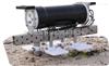 INSEA法国Rtsys公司海底底质分析仪