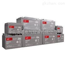 深圳山特UPS蓄电池报价 12V100AH  65AH