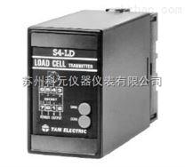 台湾台技S4-LD称重变送器