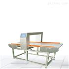 ZH-8500数字式金属检测机
