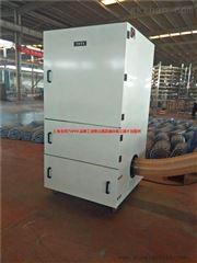 金属粉尘工业吸尘器