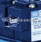 52系列MAC大三通电磁阀性能特点