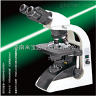 尼康顯微鏡價格多少錢