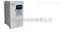 台达控制变频器 MS300