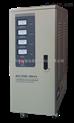 SVC-50KVA-三相高精度全自动交流稳压器