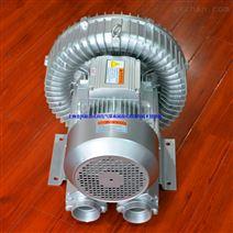 全風高壓漩渦式氣泵
